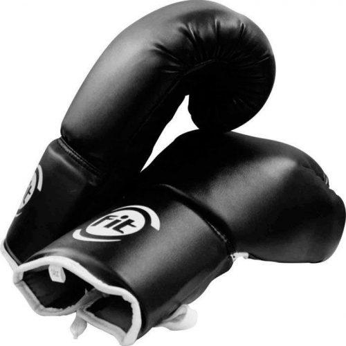 guantes de boxeo 2